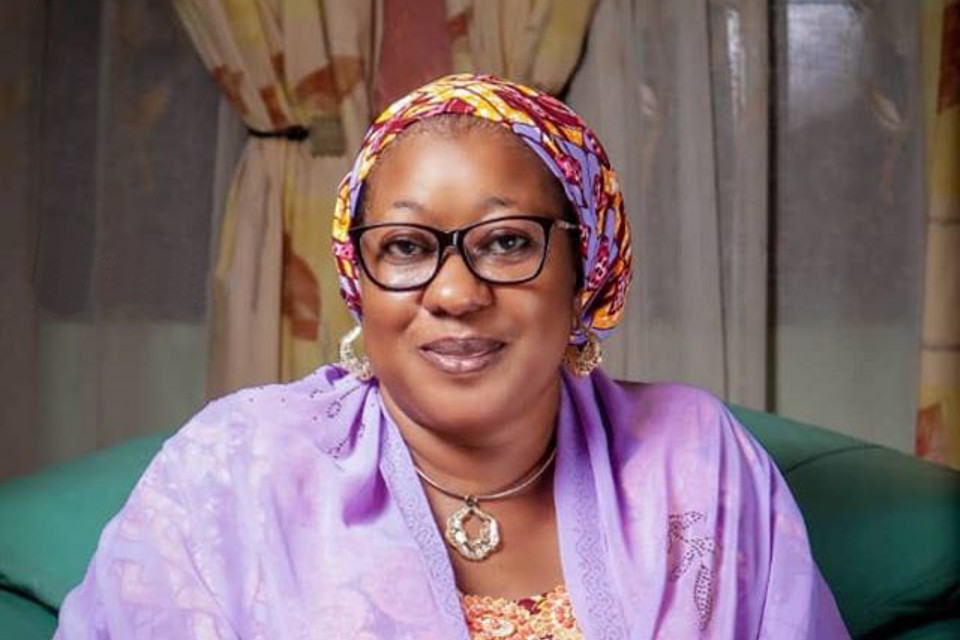 Honorable Commissioner of Nigerian Ministry of Education for Niger State to  attend AsianInvent Singapore 2020 - AsianInvent